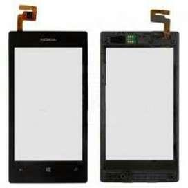 Táctil Nokia 520