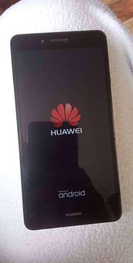 Vendo celular Huawei GR5 ((HONOR 6))