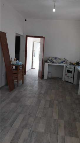 Del 10/02/2020 Alq. Dep 1er piso. 3 dormit. 2 baños.