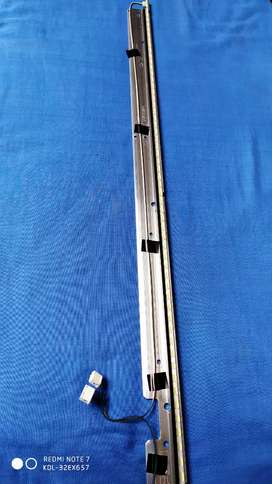 Vendo Tiras Led Tv Sony KDL - 32EX657