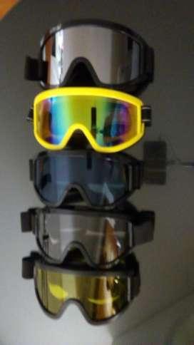 Gafas Varios Colores