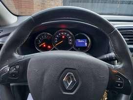 Renault Sandero Privilege 2017 kms 65.000