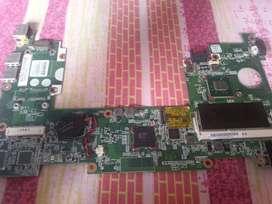 MAINBOARD PARA HP MINI 210