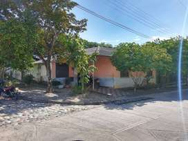 se vende casa en Yaguara Huila