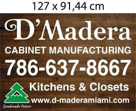 Negocio en Marcha para Inversión en Miami Florida