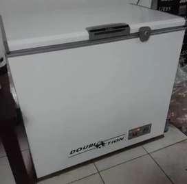 venta de congeladora por renovacion