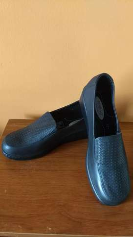 Zapatos Romulo