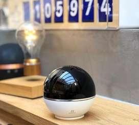 Camaras inteligentes FULL HD