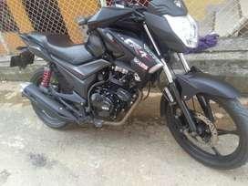 Motos Cr4 Barata