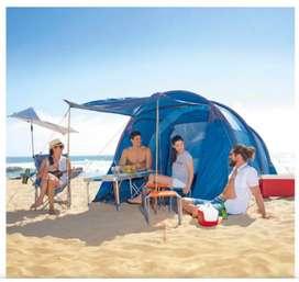 Carpa para Camping / 6 Personas