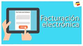 FACTURACION ELECTRONICA WORLD OFFICE