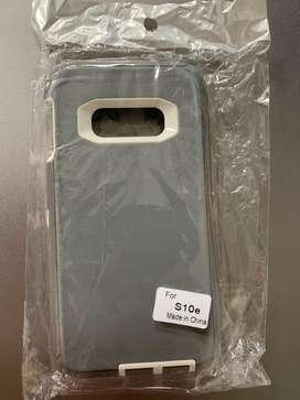 Samsung S10e case protector