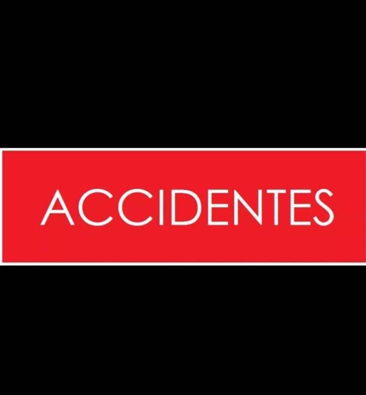 ACCIDENTES DE TRANSITO Y LABORALES - ABOGADOS 0