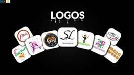 Creativo, diseñador gráfico y diseñador textil, freelance, fotógrafo, publicidad, artes gráficas
