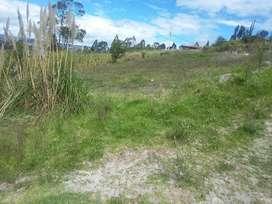 Vendo Terreno en Ricaurte sector el Arenal desde 517 mts
