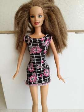 Barbie original Mattel 1999