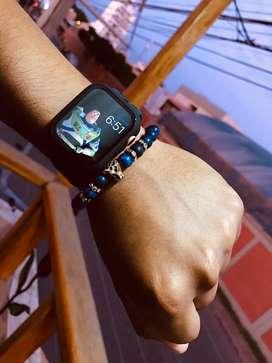 CaseProtector premium 360 apple watch