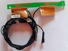 Antena Wifi notebook Bangho Futura 1500