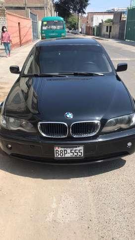 Bmw 2004 - 318i