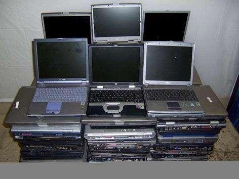 Computacion-comp/vendo Todo Lima