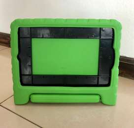 Funda antigolpes ipad air 2