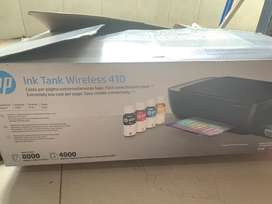Ink tank wireless 410 wifi