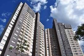 Vendo apartamento en suramericana