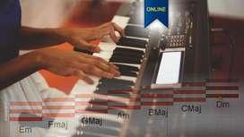 Grabación de cuñas publicitarias, estudio de grabación en directo para muestras.