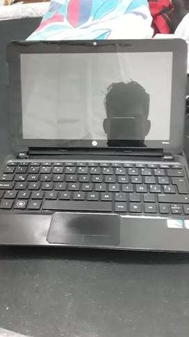 Mini HP en venta