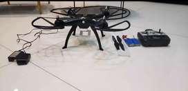 Dron Huanqui Semiprofesional