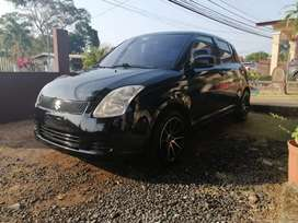 Suzuki Swift negociable