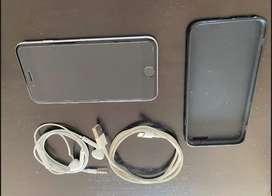 iPhone 6s 32Gb inmaculado