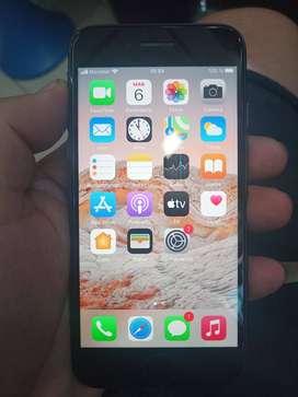 Iphone 8 64 gb Libre de Fábrica 9/10