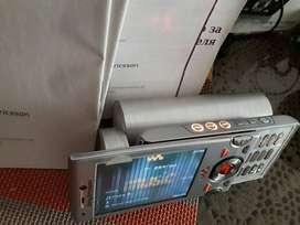 Sony Ericsson W995 Optimas condiciones