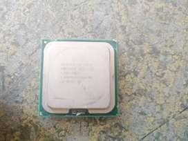 procesador petium dual core