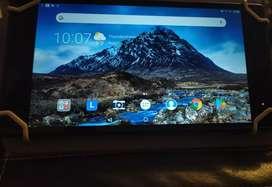 Tablet Lenovo 7304F 7 Pulgadas