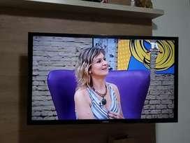 """TV Samsung de 32"""""""