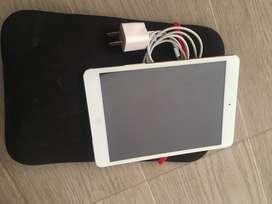 iPad mini a1432
