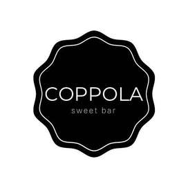 Heladeria Coppola