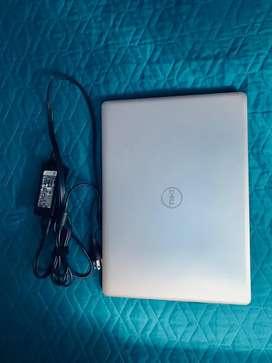 Laptop dell intel core i5 10 generación