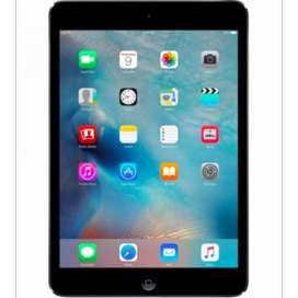 iPad mini 1 SpaceGray