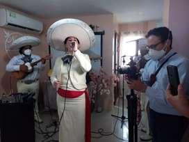 Mariachi Joya de México