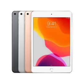 Ipad mini 5 64gb nueva, garantia apple. Al mejor precio