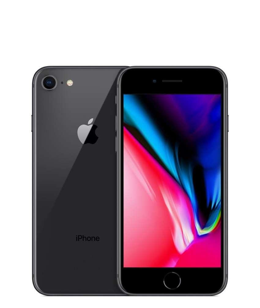 Apple iphone 8 0