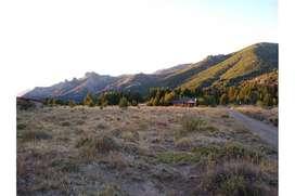 Remax Cordillera Vende Lote en Meliquina