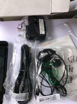 Celular Lenovo a369