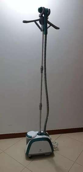 Plancha a vapor Electrolux GST10