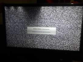 Tv smart 40