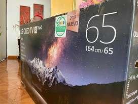 LG OLED C9 65 Pulgadas
