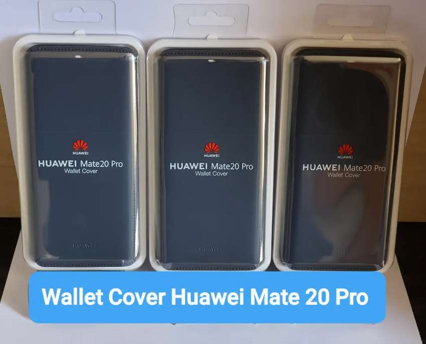 PROTECTOR MATE 20 PRO 0